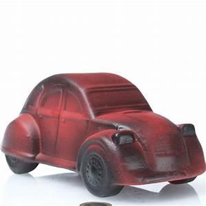 Auto Keramik Versiegelung : keramik auto ente keramik spardose b l h 10x18x9cm ~ Jslefanu.com Haus und Dekorationen