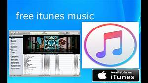 HOW TO DOWNLOAD FREE MUSIC FROM YOUTUBE TO ITUNES ...