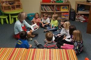 About | Noahs Place Preschool