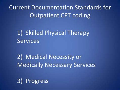 Using Functional Questionnaires To Get Medicare Compliance