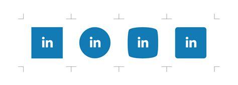 Linkedin share button Profitquery