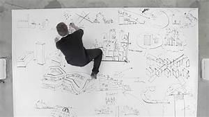 Bjarke Ingels  Architecture Should Be More Like Minecraft
