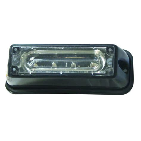 surface mount led lights linear surface mount led lights west coast uniforms and