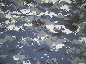 Blue Camo Wallpaper - WallpaperSafari