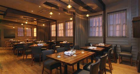 private dining  group restaurants atlanta ga