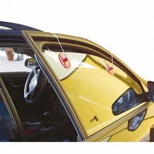 Ventouse Pour Vitre : ventouse pour pose vitre lat rale pro outils ~ Melissatoandfro.com Idées de Décoration
