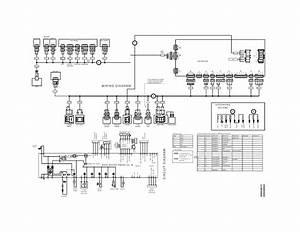 Ge Dishwasher Wiring Diagrams Electrical Problems