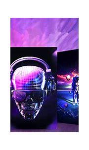 [APP][4.1+] 3D Live Wallpaper – 2021 New Best 3D ...