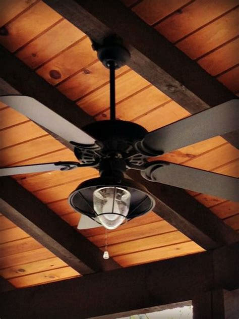 plug in outdoor ceiling fan ceiling awesome plug in out door ceiling fan cord and