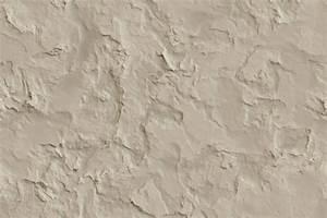 Strukturputz Innen Beispiele : wand wc abbauen version 2013 wand wc einbauen kapitel 1 vorwandelement einbauen hornbach ~ Frokenaadalensverden.com Haus und Dekorationen