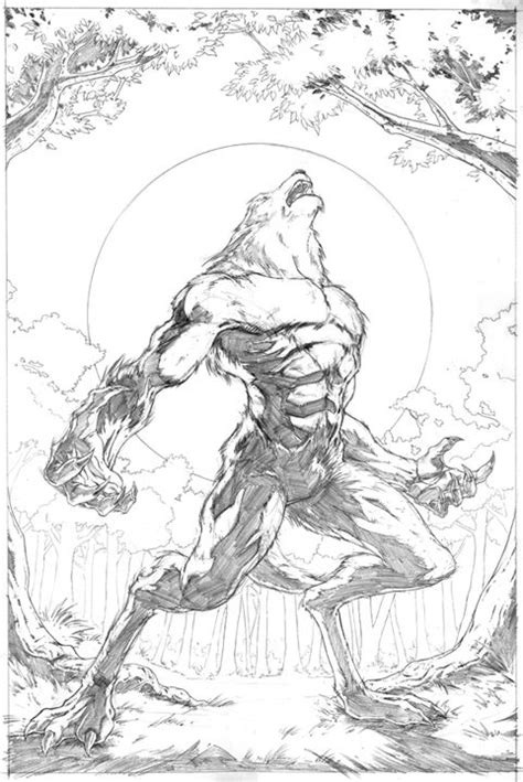 407 best Pencil comic art images on Pinterest | Comic books, Comics and Cartoon art