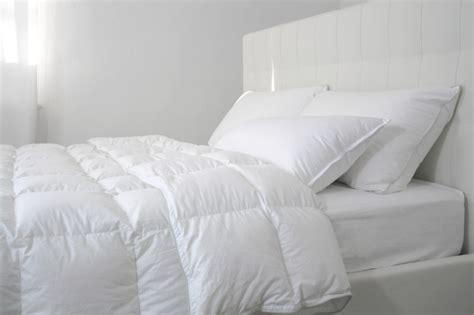 piumoni prezzi 4 modi per vestire il tuo letto con stile e interni