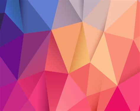 modern background abstract modern design vector background illustration