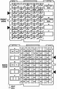 Diagram 1995 Chevy Suburban Fuse Block Wiring Diagram Full Version Hd Quality Wiring Diagram Diagramgreggp Lenottidicabiria It