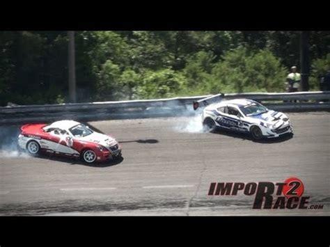 lexus sc430 drift the story of a lexus sc430 in drifting with ryuji miki doovi