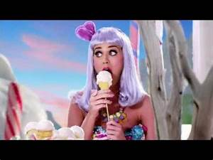 Katy Perry Halloween Costumes For Kids - YouTube