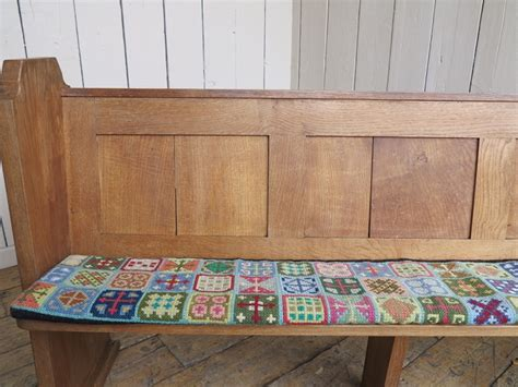 church pews for sale oak antique 4 to 6 foot