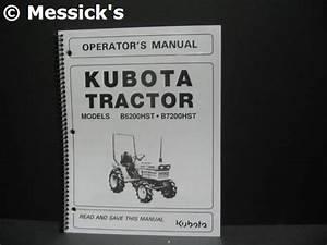 Kubota Rtv 900 Parts Manual