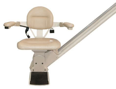 bruno stair lifts review ebooks