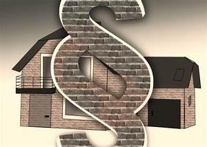 Lbo Bw Abstandsflächen : bauen gestalten die landesbauordnung bauen wohnen 5 susanne bay ~ Whattoseeinmadrid.com Haus und Dekorationen
