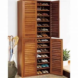 modele d armoire de chambre a coucher design de maison With modele d armoire de chambre a coucher