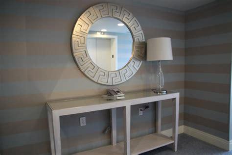 surface chambre hotel photo papier peint déco photo deco fr
