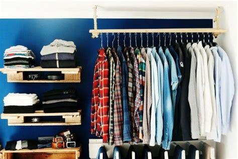 offener kleiderschrank system die besten 25 begehbarer kleiderschrank selber bauen ideen auf begehbarer