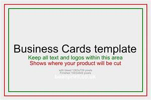 Word business card templates calendar template 2016 card for Printable business cards template
