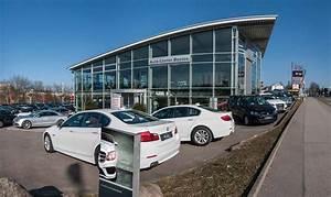 Clinic Auto : autohaus bostan ~ Gottalentnigeria.com Avis de Voitures