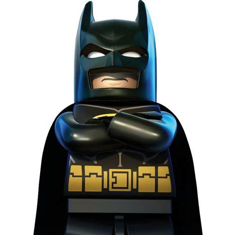 Batman And Robin Wallpaper Official Lego Batman Clipart Lego Transparent