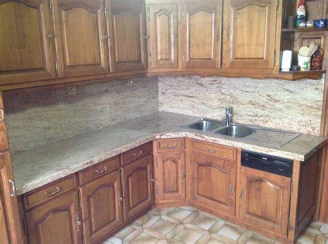 granit pour plan de travail cuisine plan de travail cuisine cuisine bergerac cuisine