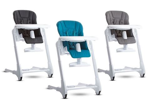 Joovy High Chair Nook by Nanny To Joovy Nook Or Foodoo High Chair Giveaway