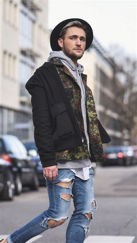style vestimentaire homme 2017 style vestimentaire homme swag 2017 style vestimentaire 2017