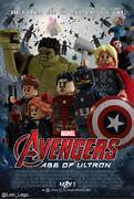 Avengers Age Of Ultron poster using     Iron Man Avengers Full Body  Iron Man Avengers Full Body
