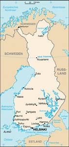 Holzhäuser Aus Finnland : finnland wikitravel ~ Michelbontemps.com Haus und Dekorationen