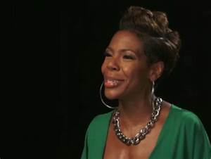 R.Kelly's Ex-Wife Andrea Kelly Reveals Details About ...