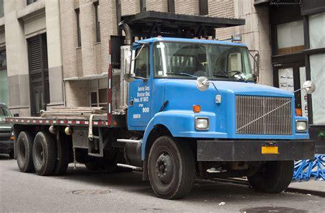 volvo trucks wiki everipedia