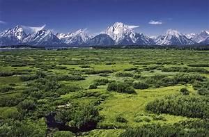 Most Beautiful Grand Teton National Park Wallpaper Full