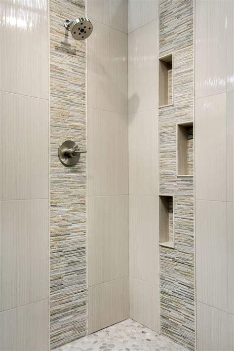 17 Best Ideas About Bathroom Tile Designs On Pinterest