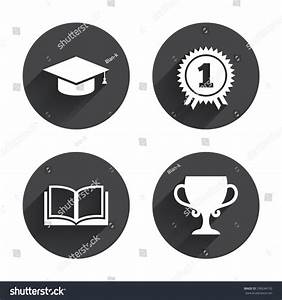 Image Gallery Education Sign