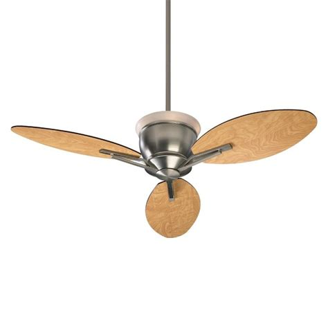 Ceiling Fan Uplight by Quorum International 45523 86 5 Light Cardoso Uplight