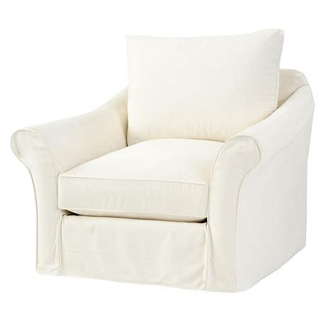nottinghill swivel chair frame ballard designs