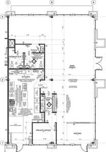 Harmonious Kitchen Layout Plan by 25 Best Ideas About Restaurant Kitchen Design On