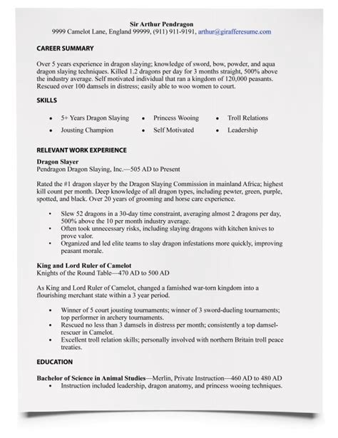 Resume Writing by Writing A Resume Resume Cv
