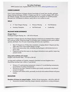 how to write a resume fotolipcom rich image and wallpaper With how to write a good college resume
