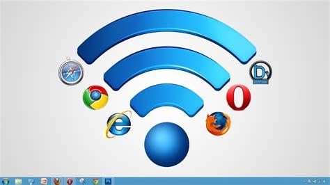Comment Améliorer Sa Connexion Internet Tuto Fr