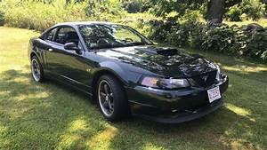 2001 Gt Mustang Specs   Design Corral