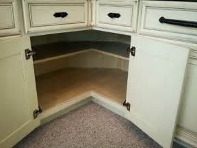 blind corner kitchen cabinet ideas blind corner kitchen cabinet for the house to make it a