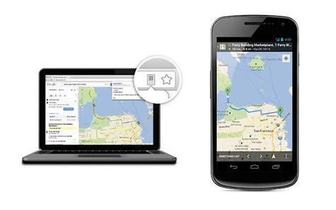 Chrome Mobile Extensions by Best Chrome Extensions To Synchronize With Your Android