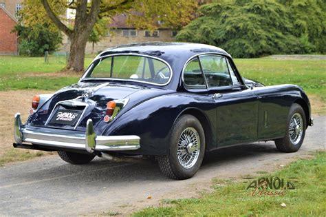 jaguar xk   fhc arnold classic